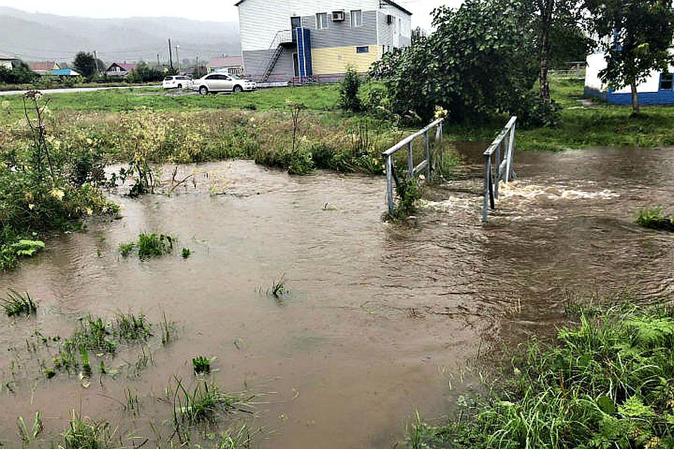 Отключение электроэнергии в Приангарье: Почти 4500 сибиряков остаются без света