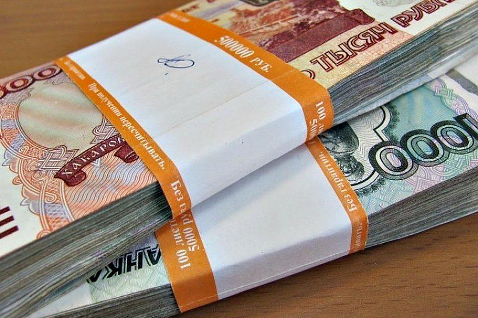 Пострадавшим жителям подтопленных районов Приангарья выплатили более 17.000.000 рублей