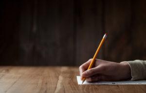 Тест: Отгадайте значение слов