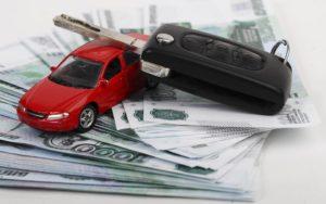 Кто может претендовать на льготный автокредит и как его получить
