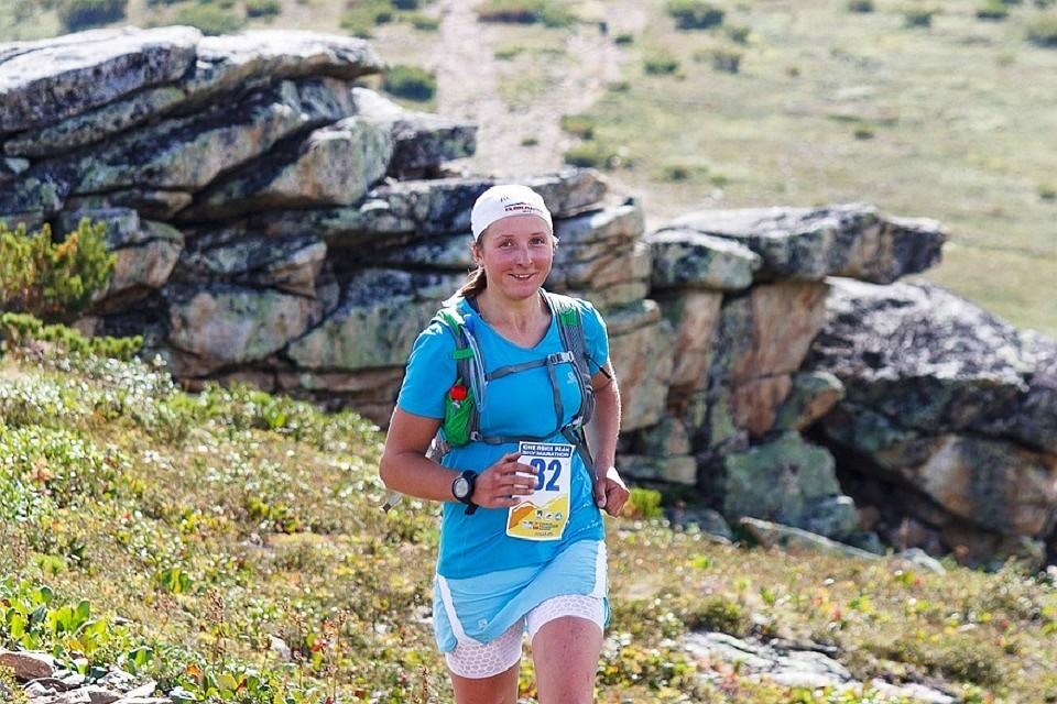 Скоростное восхождение на пик Черского 2019: Уже зарегистрировалось 250 бегунов