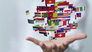 Тест: Как много языков вы знаете?