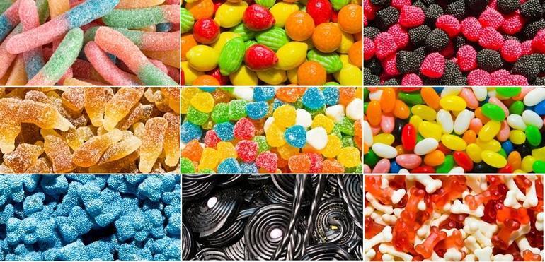 Лакомство или яд? Какие сладости с российских прилавков покупать нельзя?