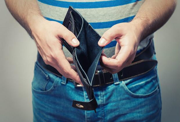 Как прожить неделю до зарплаты? топ 10 советов