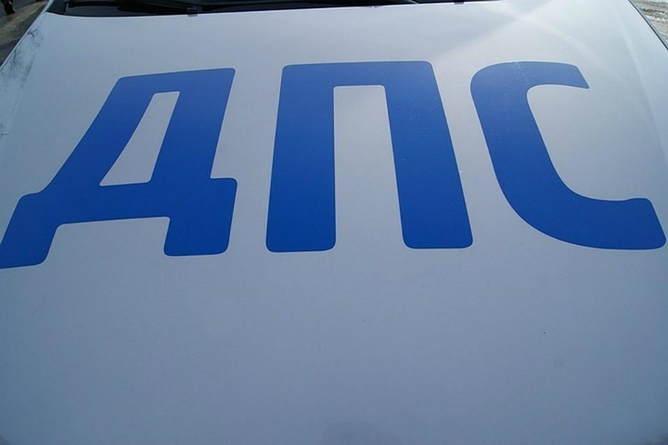 Дорожные полицейские в выходные устроят облаву на пьяных водителей