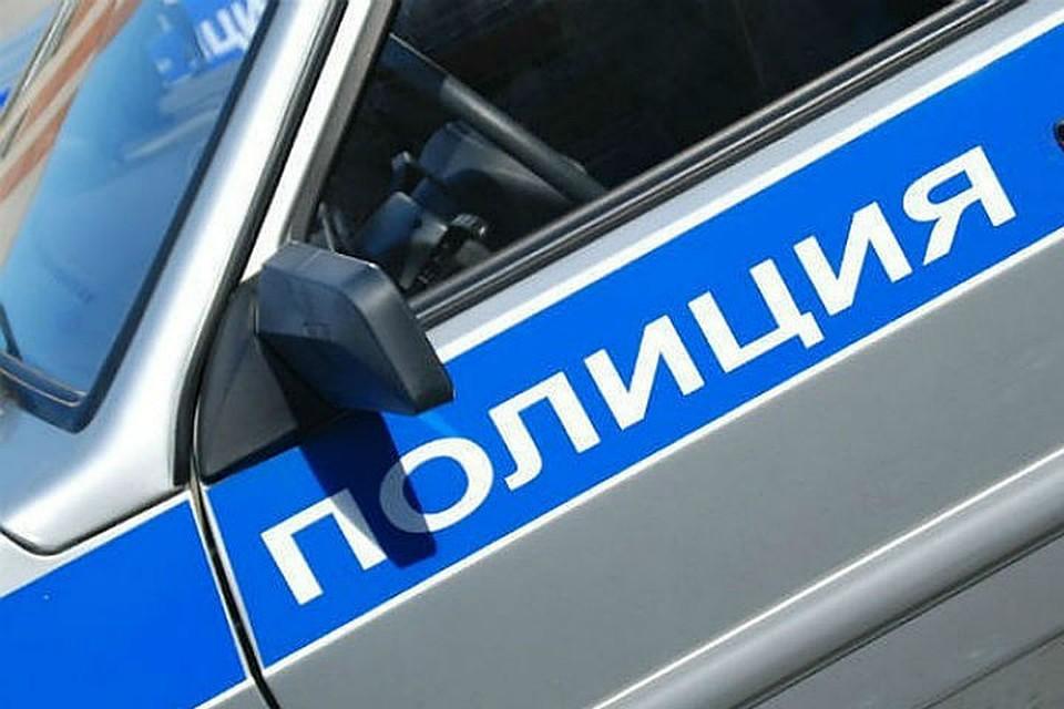 Полицейские уничтожили более 2.000 га наркотических растений в Иркутской области