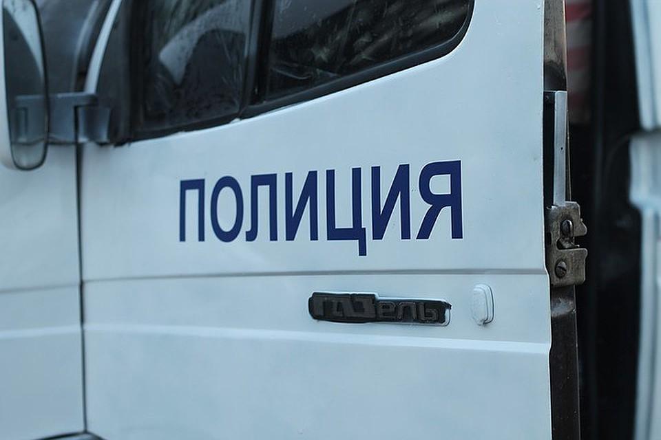 Полицейские из Ангарска задержали группу распространителей наркотиков