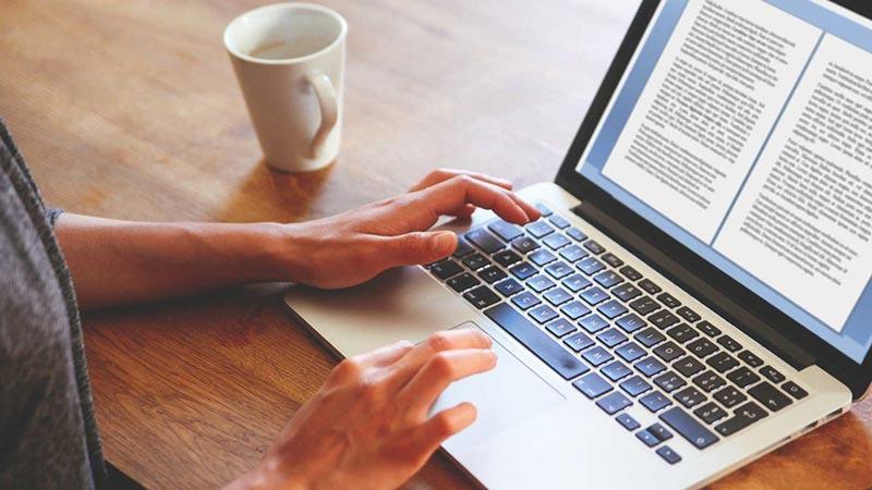 Как заработать деньги в интернете: Лучшие способы