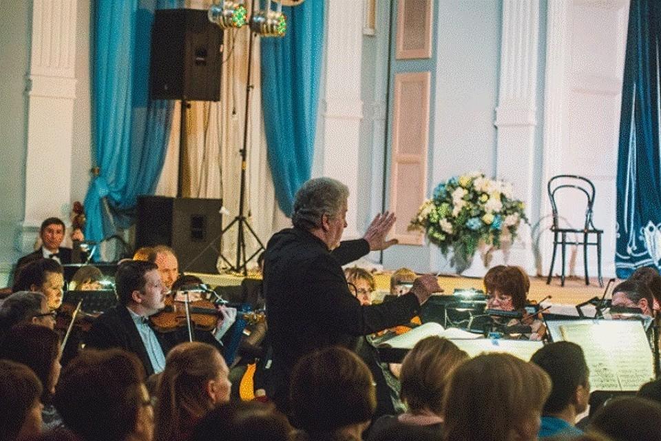 В Иркутске обсудили открытие филиала Московской консерватории
