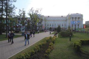 Секреты шпионов: Изобретения для тайных агентов покажут в Краеведческом музее Иркутска