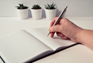 Тест: А вы правильно это пишите?