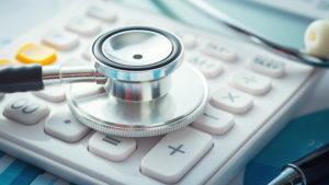 Тест: Вы знакомы с медициной?