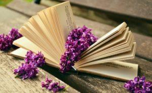 Тест: О литературе много знаете?