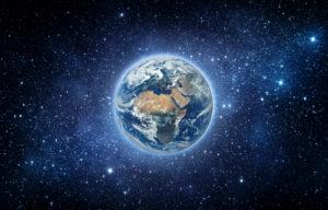 Тест: По астрономии вы много знаете?