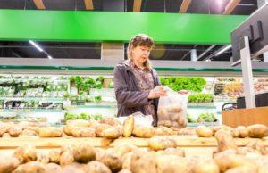 10 способов сэкономить на покупке продуктов без ущерба качеству