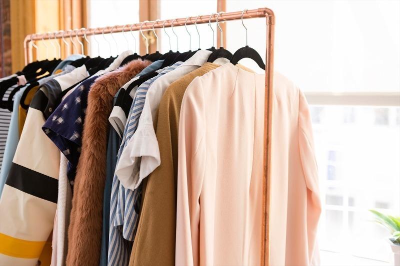 10 советов, которые надолго сохранят презентабельный вид одежды и избавят от лишних трат