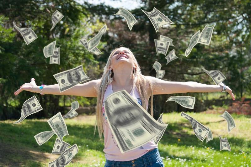 7 качеств человека, который умеет обращаться с деньгами