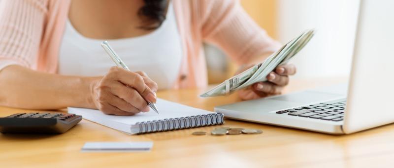 10 полезных привычек, которые помогут обрести финансовую стабильность