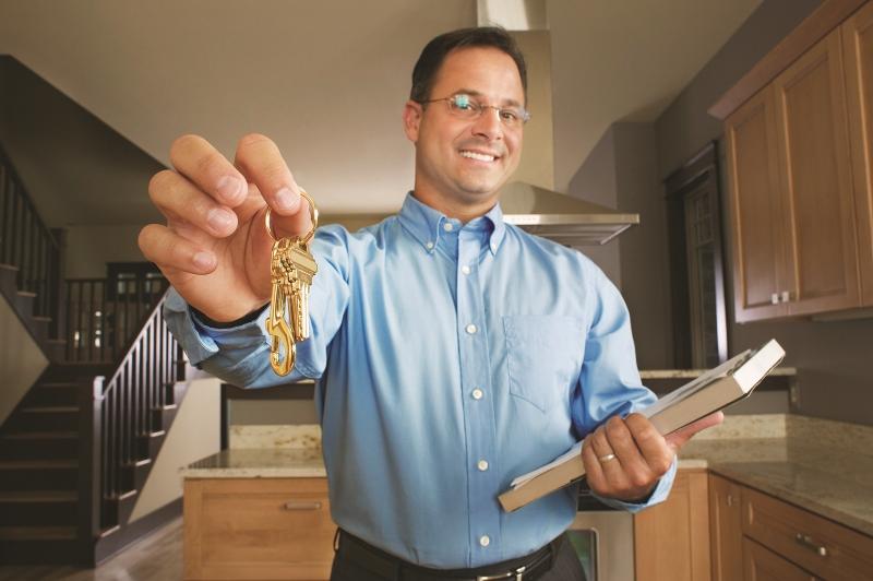 Как продать квартиру быстро и выгодно: 10 советов риэлторов
