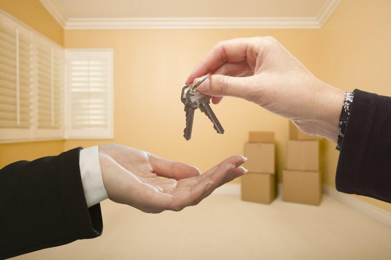 Как стать хозяином квартиры, если нет денег: 8 реальных способов