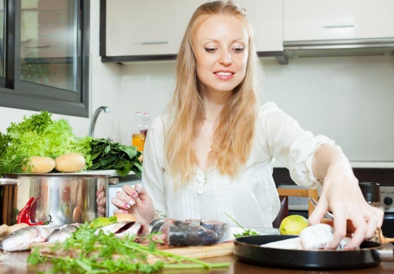 10 советов хозяйке, которые помогут экономить на мясе без ущерба рациону