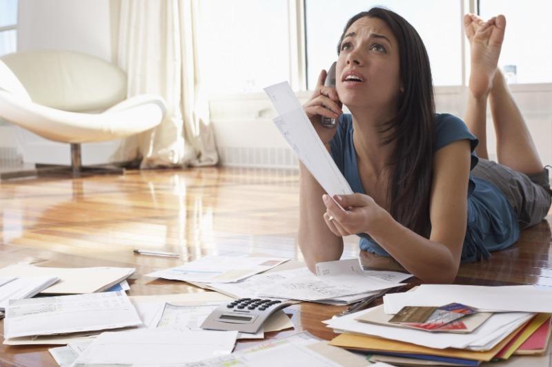 10 простых рекомендаций, которые помогут дотянуть до зарплаты