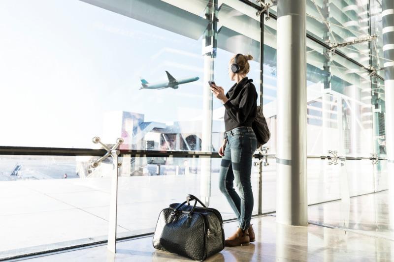 5 прав, которыми могут воспользоваться все покупатели авиабилетов