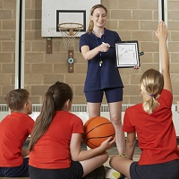 Может ли ребенок, который ходит в спортивный или музыкальный кружок, не посещать уроки физкультуры или музыки в школе?