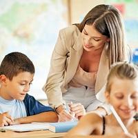 Учителям хотят предоставить дополнительные гарантии по оплате труда