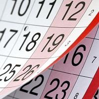 Ожидается, что основной этап сдачи ЕГЭ стартует 27 мая с госэкзаменов по литературе и географии