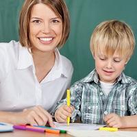 Возможно, педагогов невозможно будет уволить только из-за отсутствия профессионального образования