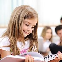 Родители смогут выбирать формы обучения для своих детей