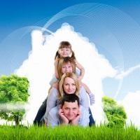 Правительство РФ инициировало расширение возможности использования средств материнского капитала