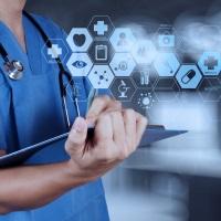 Утверждена Программа госгарантий бесплатного оказания гражданам медпомощи