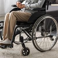Минтруд России обновит Порядок установления причин инвалидности